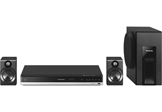 Panasonic SC-BTT105EG9