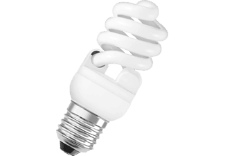 OSRAM DULUXSTAR MINI TWIST 15W/827E27