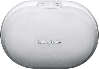 HARMAN-KARDON-Omni-10--Drahtloser-Lautsprecher--Schwarz [Aktion] Saturn Only Offers Übersicht