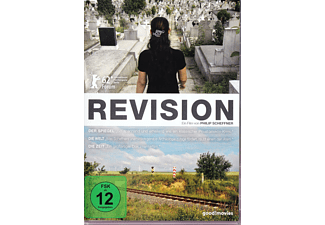 Revision [DVD]