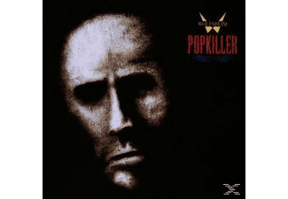 Wolfsheim - Pop Killer - (CD)