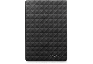 SEAGATE 1TB USB 3.0 Expansion Portable Drive