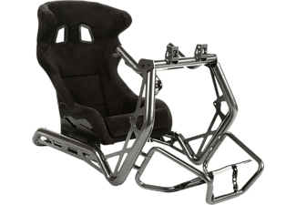 PLAYSEAT Racingstol Sensation Pro