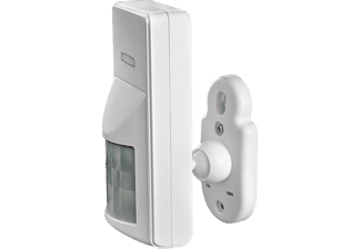 XAVAX FeelSafe Bewegungs-Alarm-Sensor