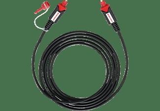 oehlbach subwoofer cinch kabel nf 214 subwooferkabel 2 m. Black Bedroom Furniture Sets. Home Design Ideas