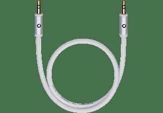 oehlbach d1c60014 i connect 3 5 mm 3 m adapter kabel media markt. Black Bedroom Furniture Sets. Home Design Ideas