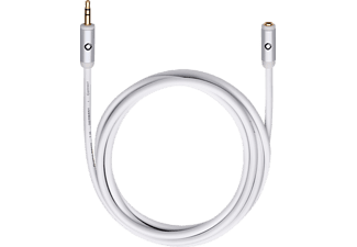 OEHLBACH 60035 i-Connect Audiokabel