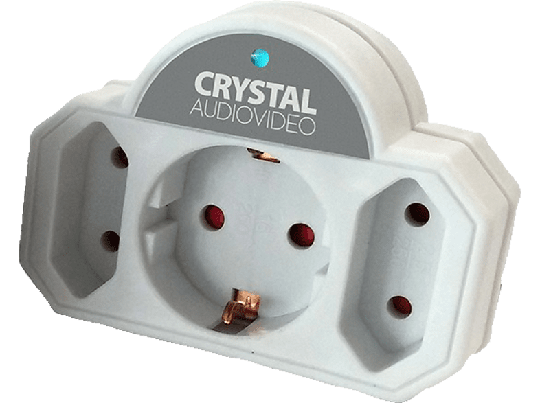 CRYSTAL AUDIO CP21-1300W laptop  tablet  computing  περιφερειακά προστασία ρεύματος τηλεόραση   ψυχαγωγία