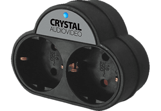 CRYSTAL AUDIO CP2-1300