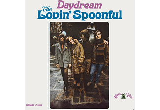 The Lovin' Spoonful - Daydream - (CD)