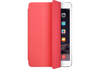 APPLE iPad Mini Smart Cover - Rosa