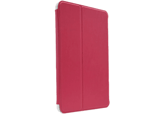 CASE LOGIC Snapview 2.0 iPad Mini Roze