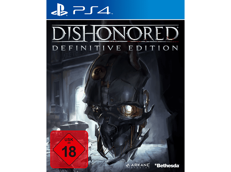 http://picscdn.redblue.de/doi/pixelboxx-mss-68674951/fee_786_587_png/Dishonored-%28Definitive-Edition%29-%5BPlayStation-4%5D