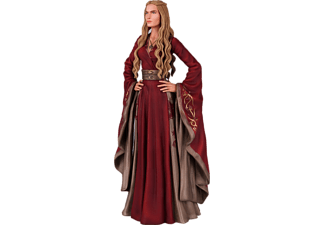 Game Of Thrones - Cersei Baratheon