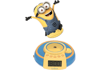 LEXIBOOK RL985 Despicable Me