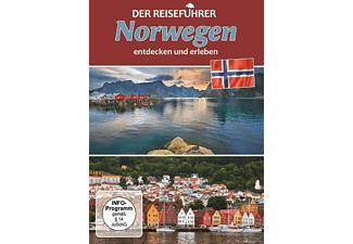 Norwegen 2 der film für meeresangler
