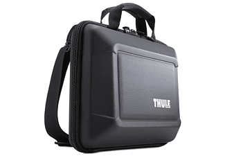 THULE Gauntlet 3.0 Laptoptas MacBook 15