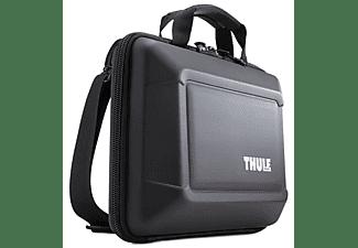 Thule TGAE2253 Gauntlet 3.0 tas voor 13 Macbook Pro