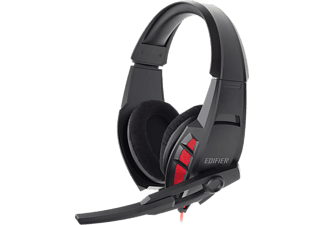 EDIFIER G2 Gaming-headset