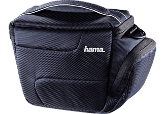 HAMA CBA SEATTLE 110 NAVY - (115761 )