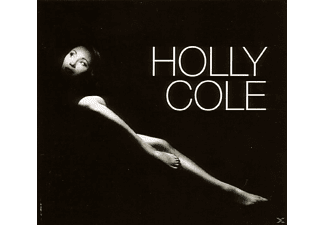 Holly Cole - Holly Cole - (CD)