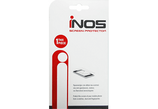 INOS Screen Protector inos Apple iPhone 6 (1 τεμ.)