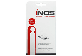 INOS Screen Protector inos Alcatel One Touch Pop 7 7'' (1 τεμ.)