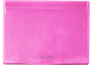 PURO Cover HERMETIC CLUTCH Pink - (WP5SLIMPNK)