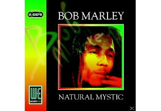 Bob Marley - Essential Collection - (CD)
