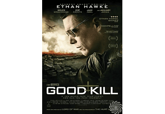 Good Kill | DVD