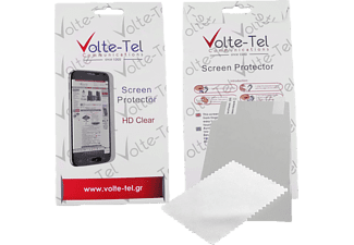 "VOLTE-TEL SCREEN PROTECTOR VODAFONE SMART PRIME 6 5.5"" CLEAR VL - (8156823)"