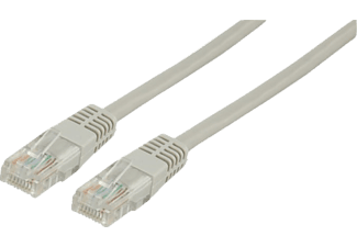 VALUELINE UTP-0008/20 RJ45 CAT 5E Network Kablosu 20 Metre M G