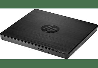 Hp HP USB EXTERNAL DVDRW DRIVE