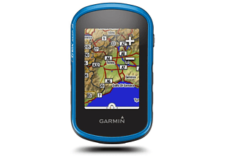 GARMIN eTrex Touch 25 West-Europa