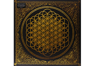Bring Me The Horizon - Sempiternal (Vinyl LP (nagylemez))