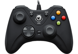 BIGBEN Nacon PC Game Controller