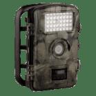 Carat Electronics Wildkamera WK1001 in Farbe Camouflage ( )