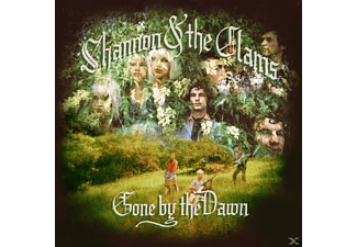 Shannon & The Clams - Gone By The Daw - (CD)