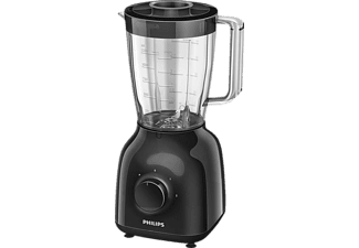PHILIPS Blender (HR2100/90)