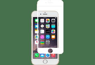Iphone  Plus Finanzierung Media Markt