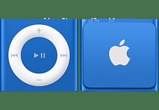 Apple iPod shuffle 2GB Blue (MKME2NF-A)