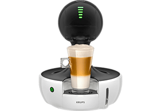 KRUPS KP3501 Dolce Gusto Drop Wit