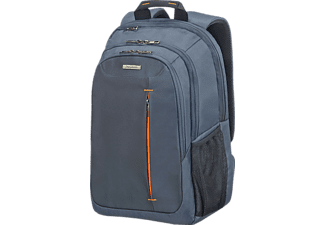 SAMSONITE GuardIT Rugtas 16 inch