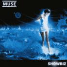 Muse - Showbiz [CD] jetztbilligerkaufen
