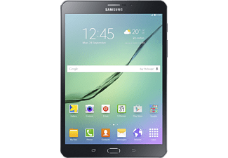 SAMSUNG Galaxy Tab S2 8.0 VE WiFi Zwart