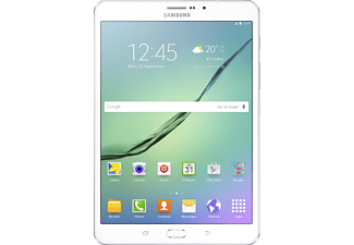 SAMSUNG Galaxy Tab S2 8.0 VE WiFi Wit