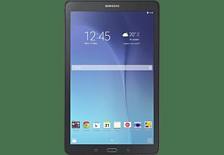 "Samsung Galaxy Tab E 9.6"" - Zwart voor €128,74"
