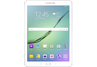 SAMSUNG Galaxy Tab S2 9.7 VE WiFi + LTE Wit
