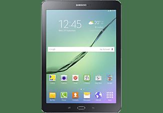 SAMSUNG Galaxy Tab S2 9.7 VE WiFi Zwart voor €327,18