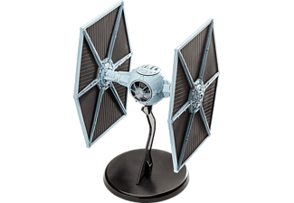 REVELL 03605 Tie Fighter